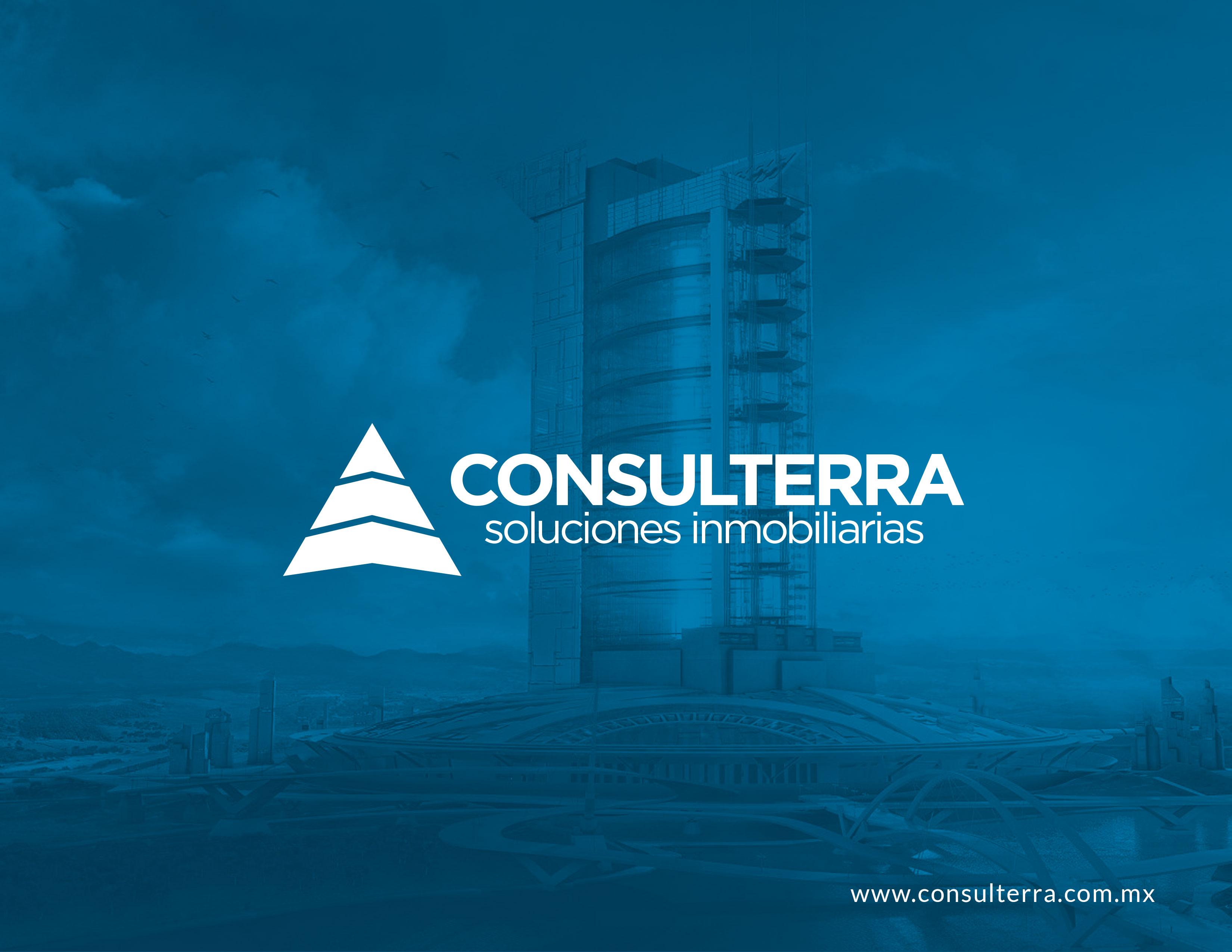 Consulterra