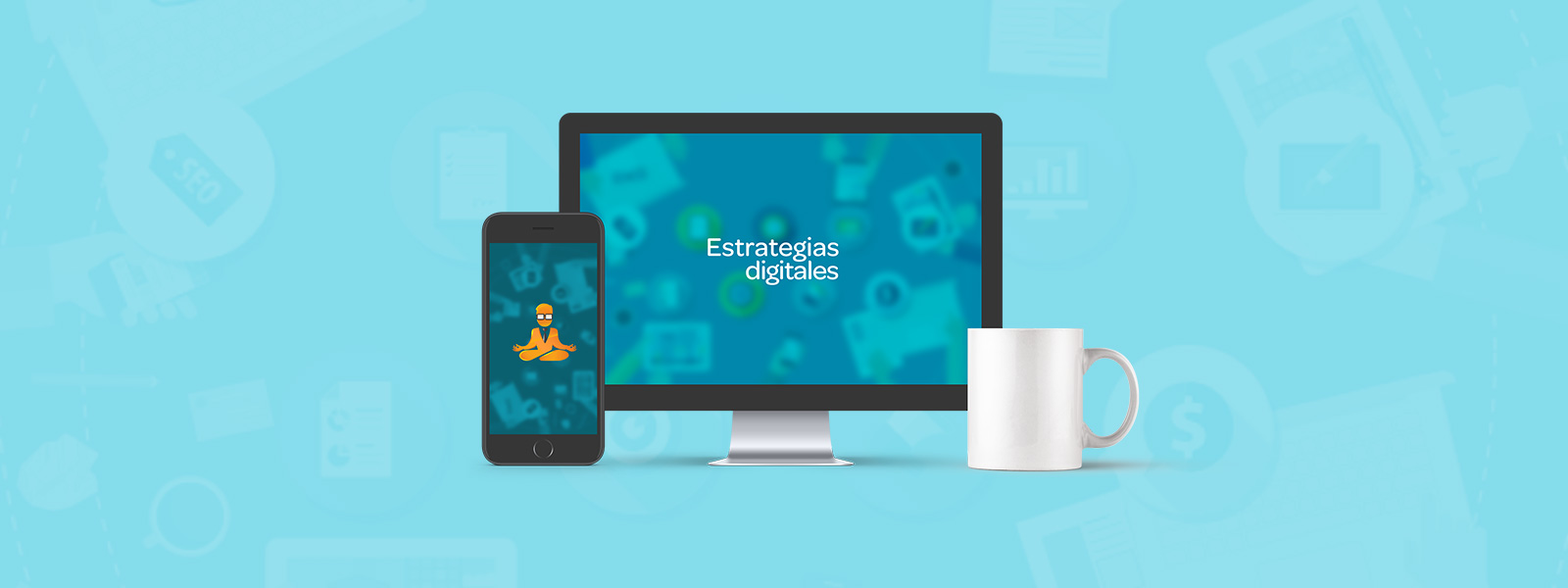 Agencia de Marketing Digital en Mexicali y Baja California
