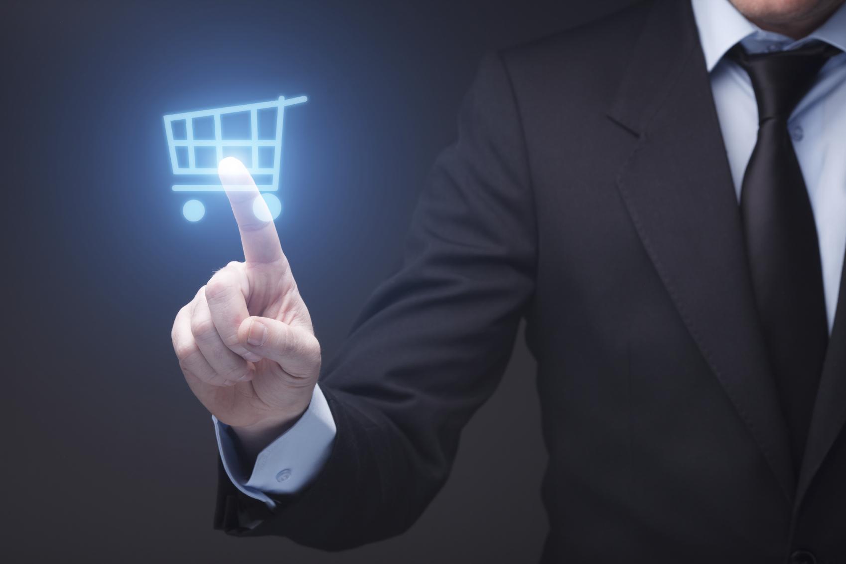El sector retail ante la transformación digital