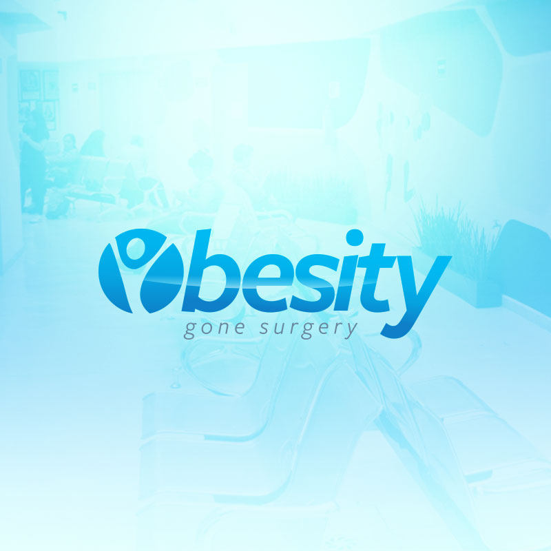 Obesity Gone Surgery