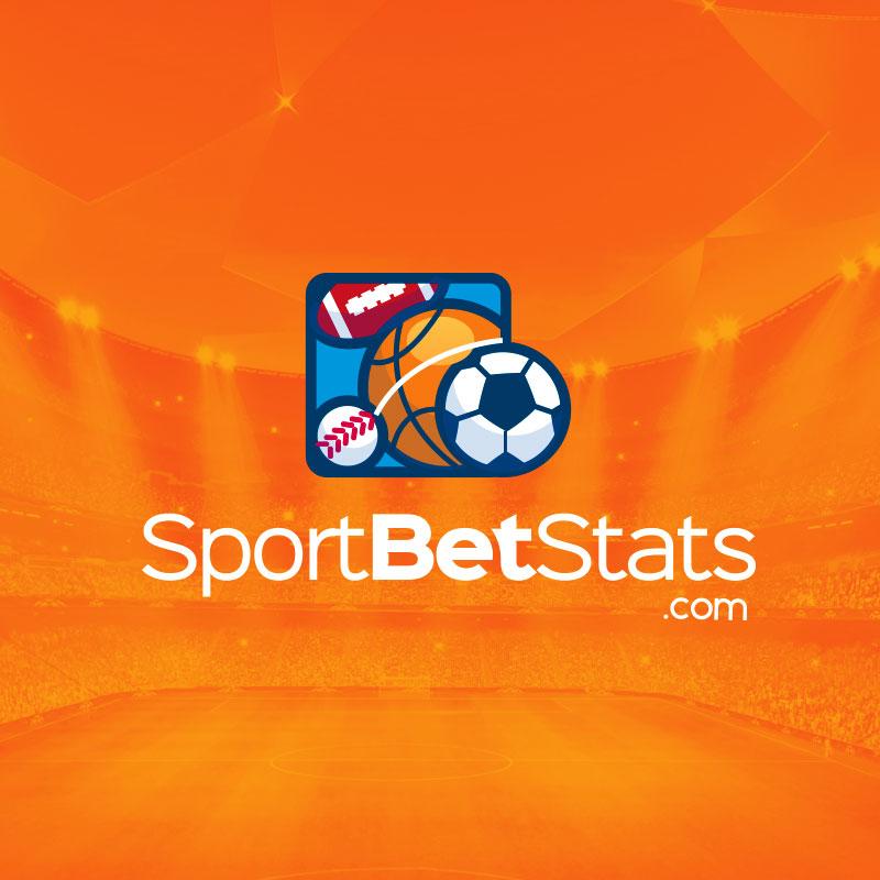 Sport Bet Stats