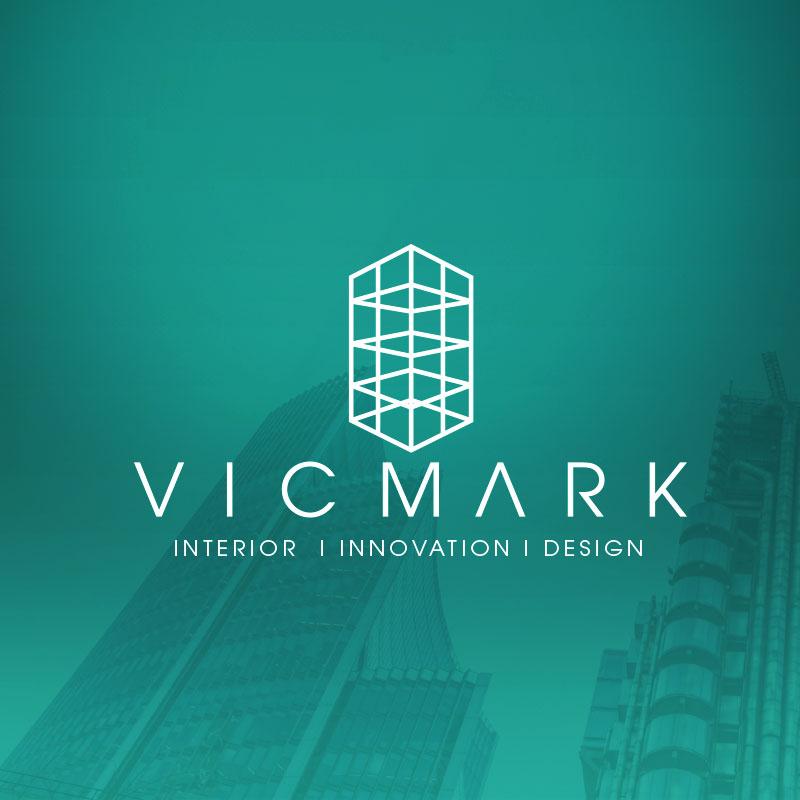 Vicmark