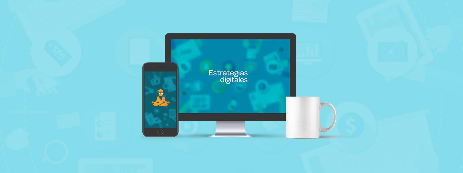 Agencia de Marketing Digital en Mexicali y Baja California