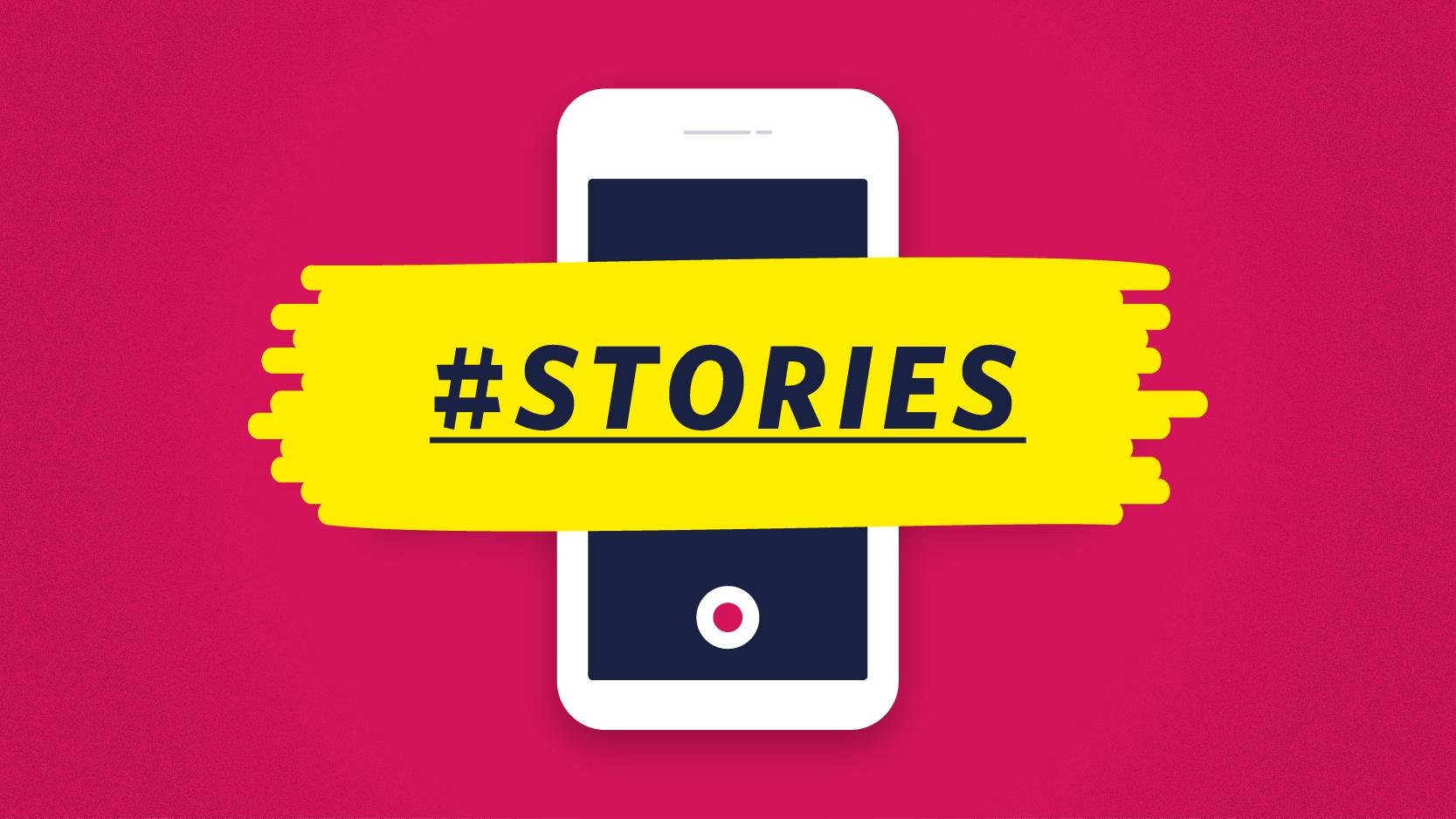 21 consejos para Instagram Stories: descubre cómo enganchar, convertir y vender más con esta herramienta